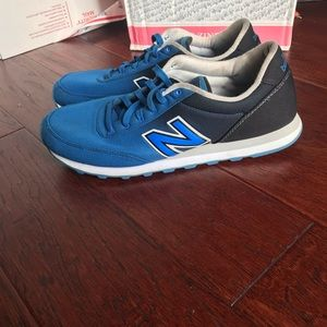 New Balance 501 men's size 13